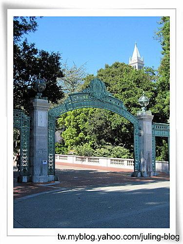 Berkeley1.jpg