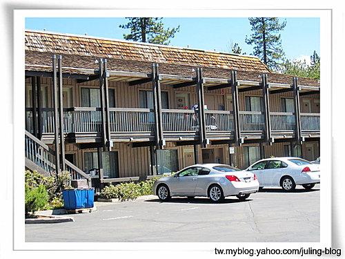 Best Western Station House Inn2.jpg