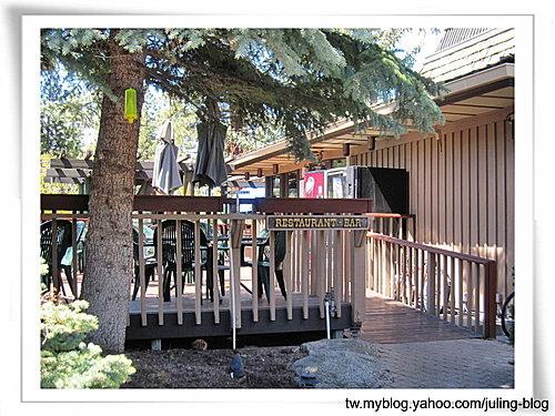 Best Western Station House Inn3.jpg