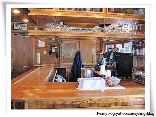 Best Western Station House Inn4.jpg