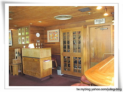 Best Western Station House Inn5.jpg