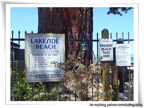 Lakeside Beach2.jpg