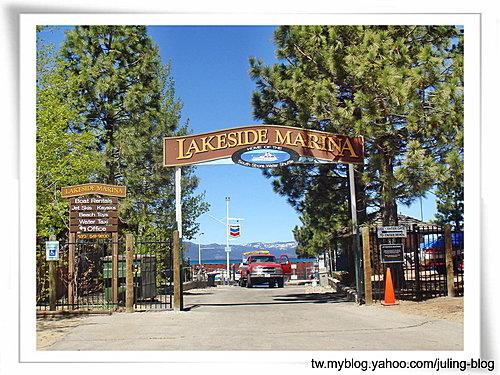 Lakeside Beach3.jpg