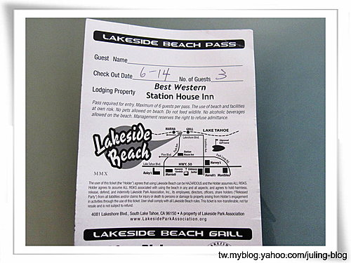 Lakeside Beach4.jpg