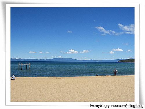 Lakeside Beach8.jpg