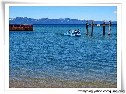 Lakeside Beach7.jpg