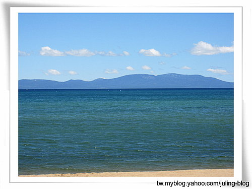 Lakeside Beach9.jpg