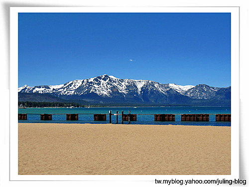Lakeside Beach12.jpg