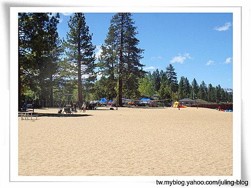Lakeside Beach14.jpg