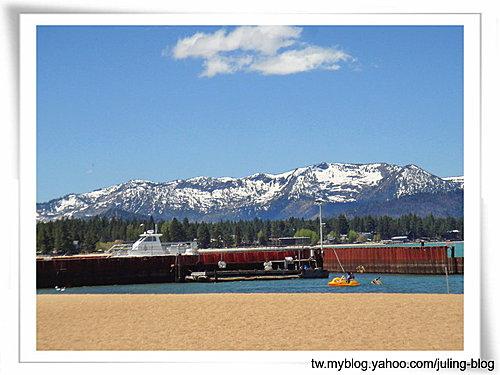 Lakeside Beach15.jpg