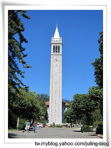 Sather Tower1.jpg