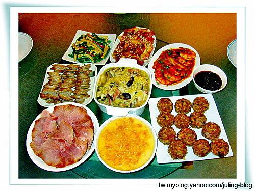 2010感恩節晚餐1.jpg