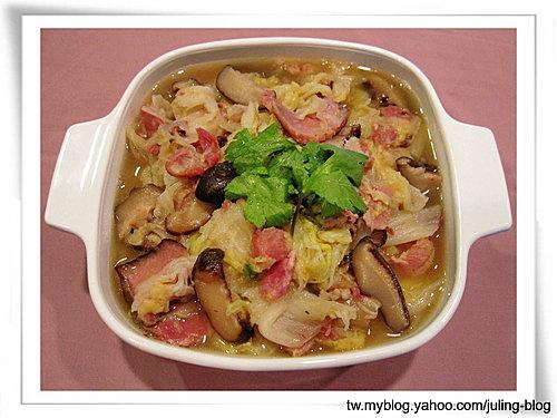 2010感恩節晚餐6.jpg