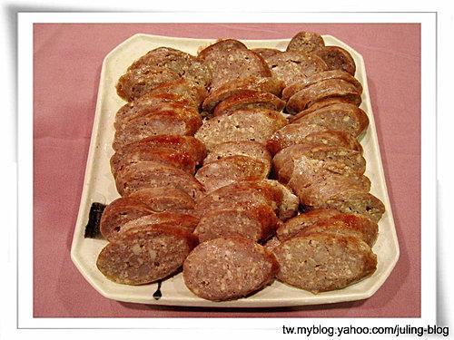 2010感恩節晚餐10.jpg