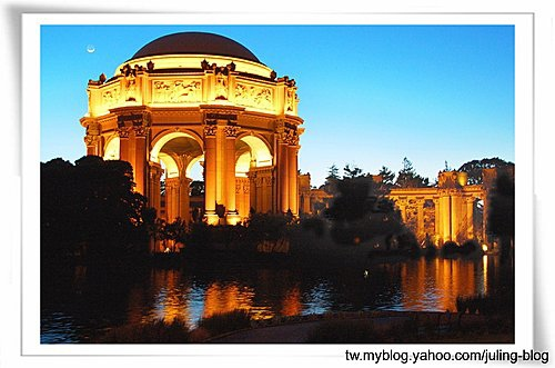 Palace of Fine Arts1.jpg