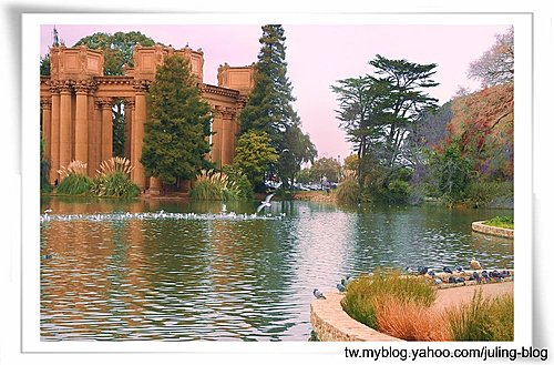 Palace of Fine Arts2.jpg