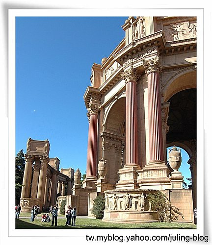 Palace of Fine Arts3.jpg
