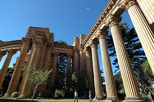 Palace of Fine Arts5.jpg