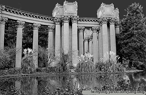 Palace of Fine Arts6.jpg