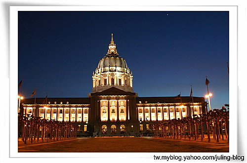 San Francisco City Hall2.jpg