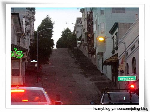San Francisco6.jpg
