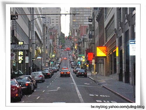 San Francisco5.jpg