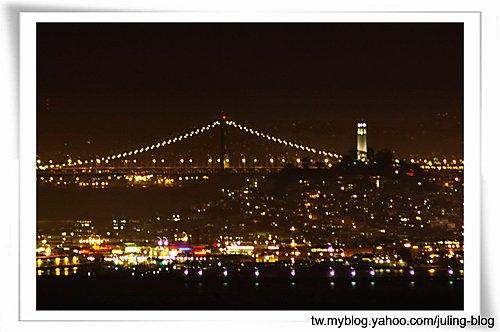 San Francisco8.jpg
