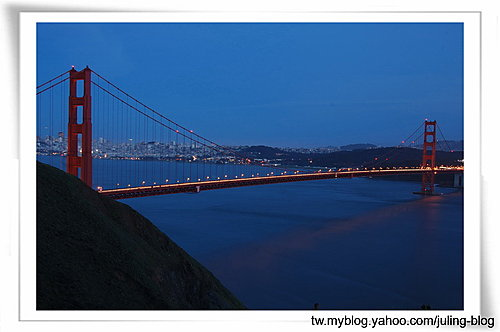 San Francisco10.jpg