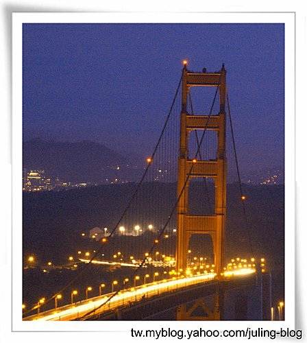 San Francisco9.jpg