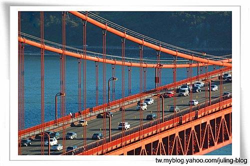 San Francisco12.jpg