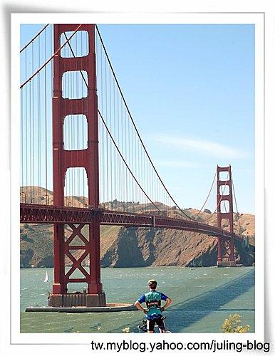 San Francisco16.jpg