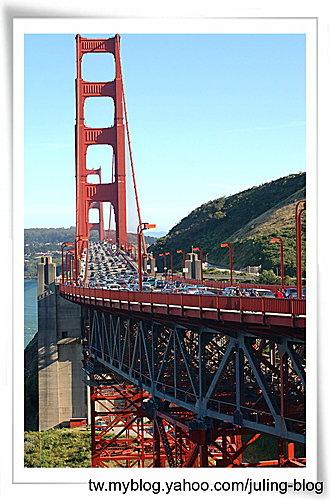 San Francisco15.jpg