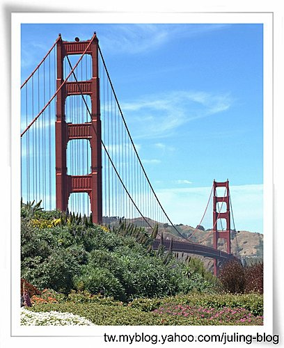 San Francisco17.jpg