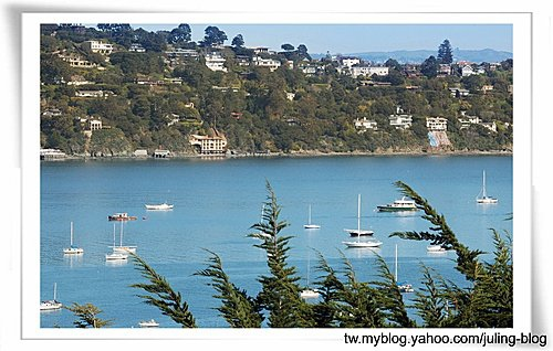 San Francisco19.jpg
