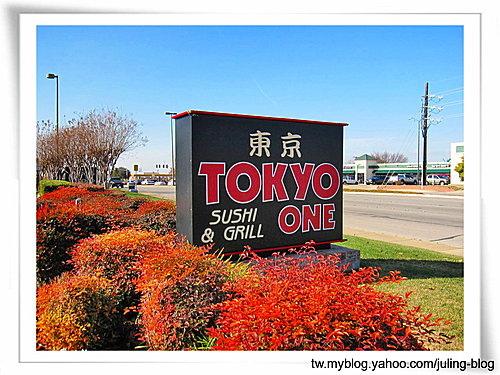 Tokyo One 2.jpg
