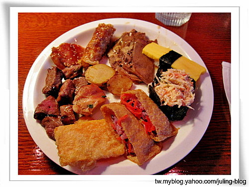 Tokyo One 11.jpg