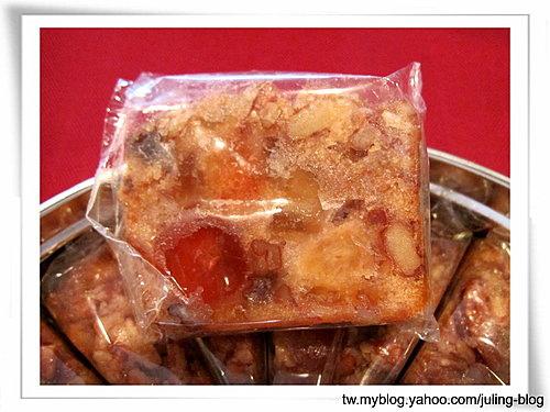 美式水果蛋糕6.jpg
