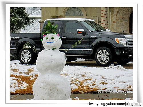 2011雪景2.jpg