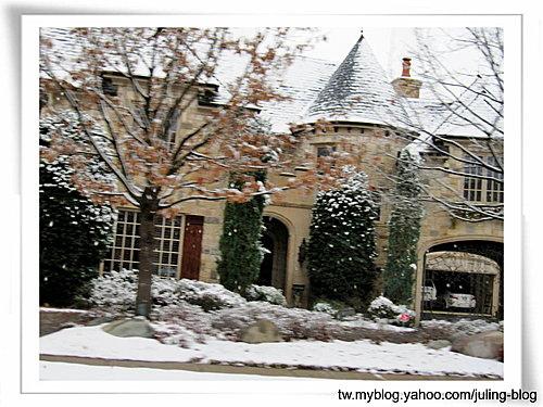 2011雪景3.jpg