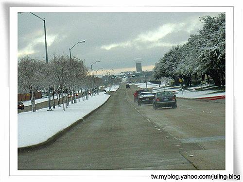 2011雪景18.jpg