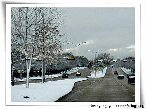 2011雪景20.jpg