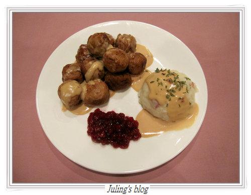 IKEA簡餐1.jpg
