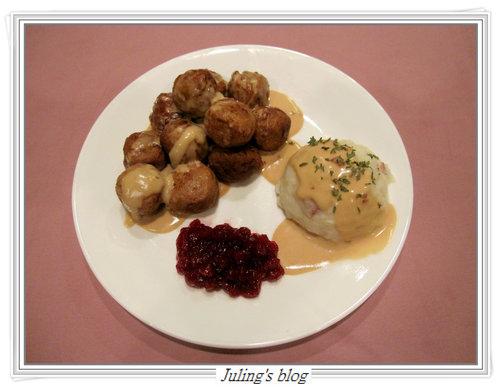 IKEA簡餐6.jpg