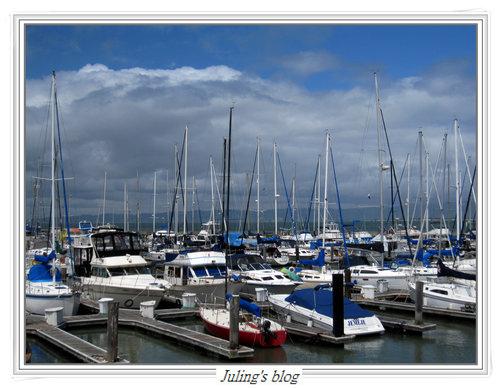 漁人碼頭15.jpg