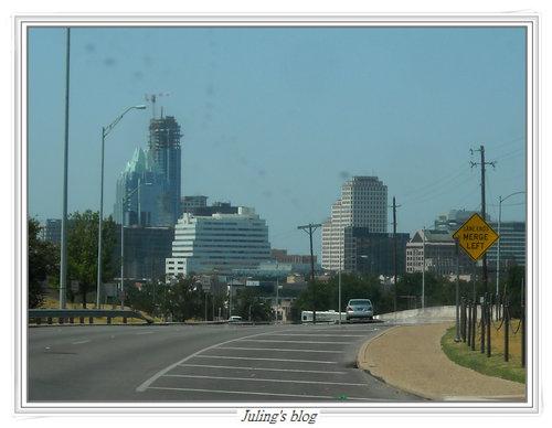 Austin1.jpg