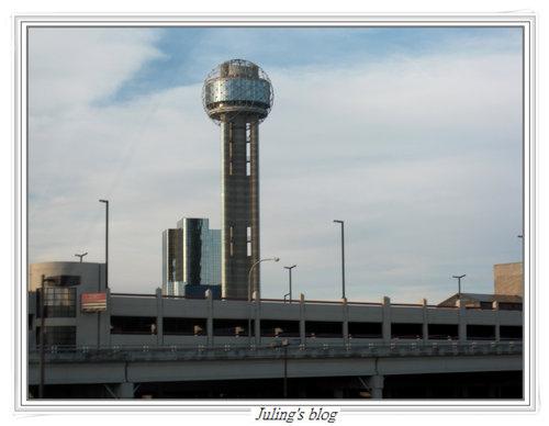 Dallas3.jpg