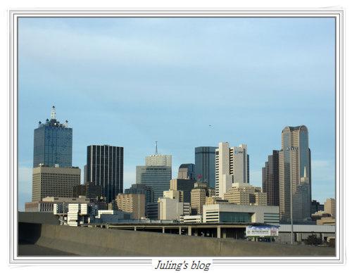Dallas4.jpg