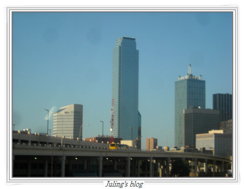 Dallas6.jpg