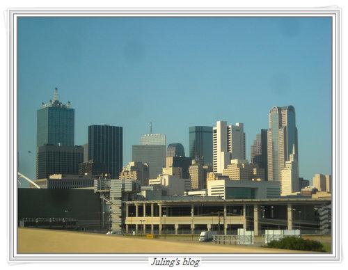 Dallas5.jpg