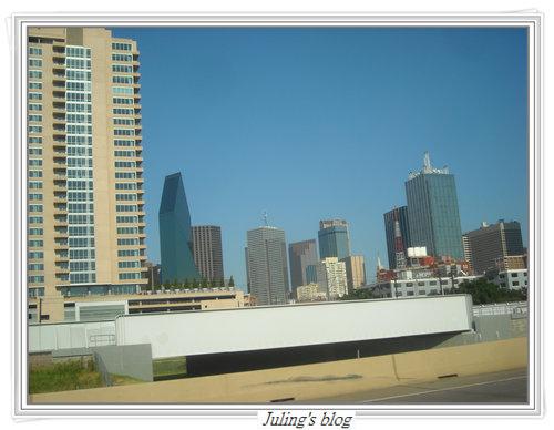 Dallas8.jpg